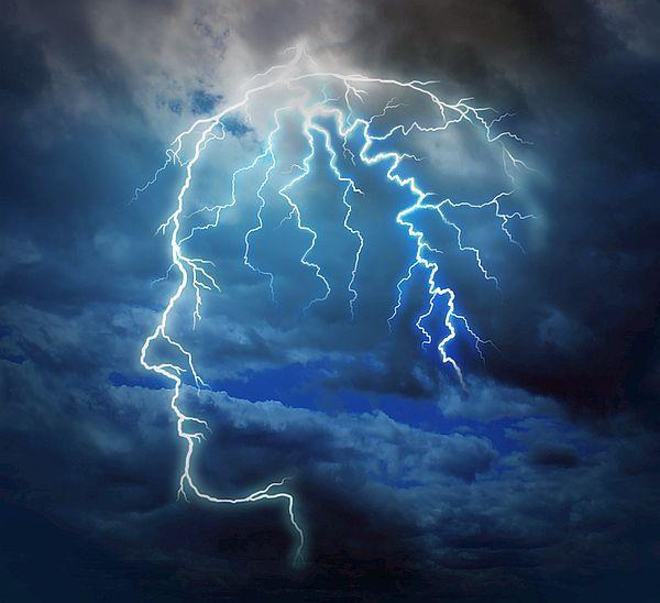 Düşünce, Bilinç, Özgür İrade ve Bilinçaltı Bağı